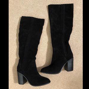 New Steve Madden Roxana boots